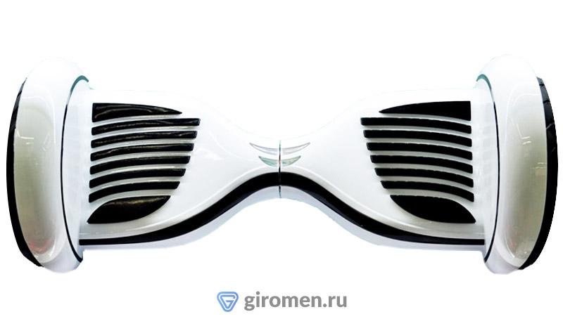 Гироскутер 10.5 Дюймов_42