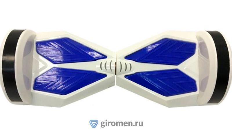 Гироскутер Transformer 8 Дюймов_11