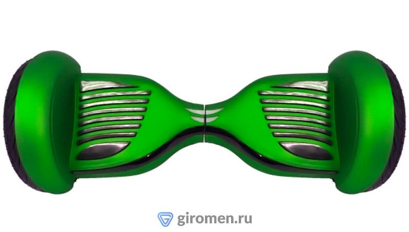 Гироскутер 10.5 Дюймов_39