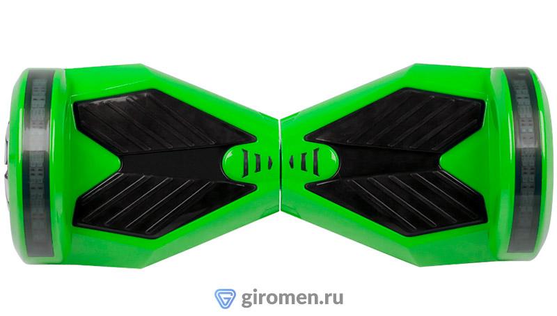 Гироскутер Transformer 8 Дюймов_7