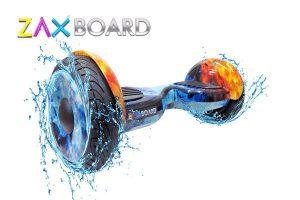 Гироскутеры Zaxboard ZX-11 01