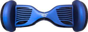Гироскутер Zaxboard ZX-11 Pro Синий Матовый фото