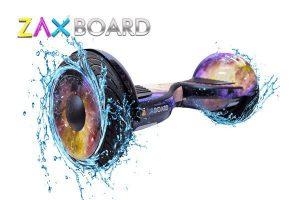 Zaxboard ZX-11 Pro Космос фото