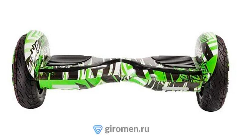 гироскутер smart balance 10 5 цена 42