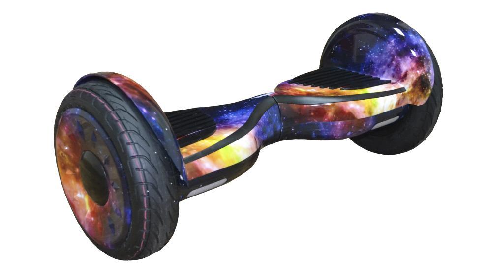Smart Balance 10.5 NEW Kosmos star