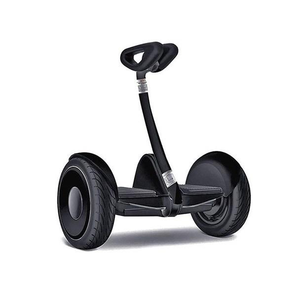 Mini Robot  Черный