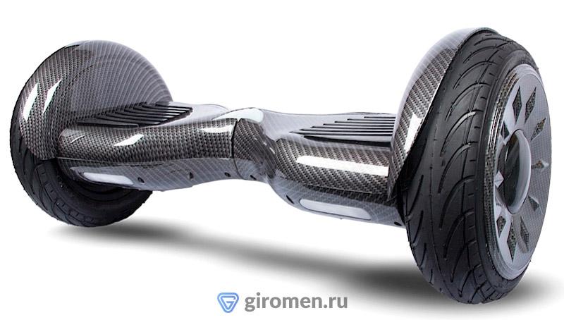 Smart Balance 10.5 NEW Карбон