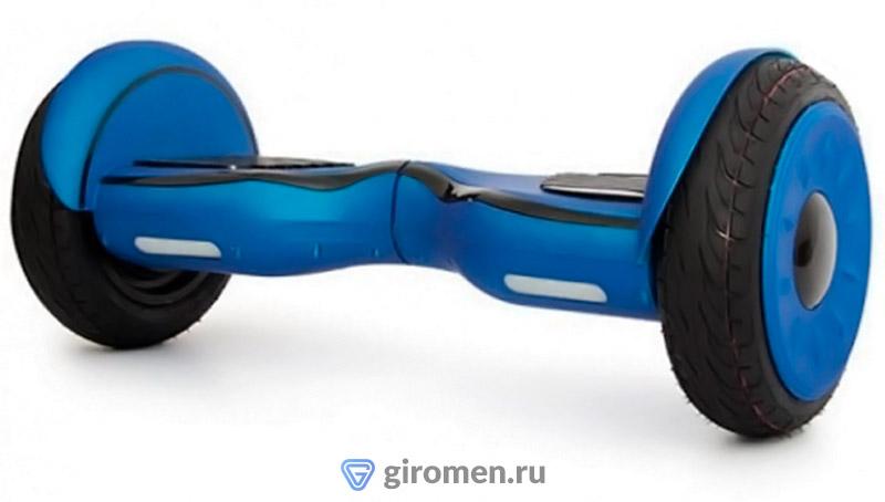 Smart Balance 10.5 NEW Синий