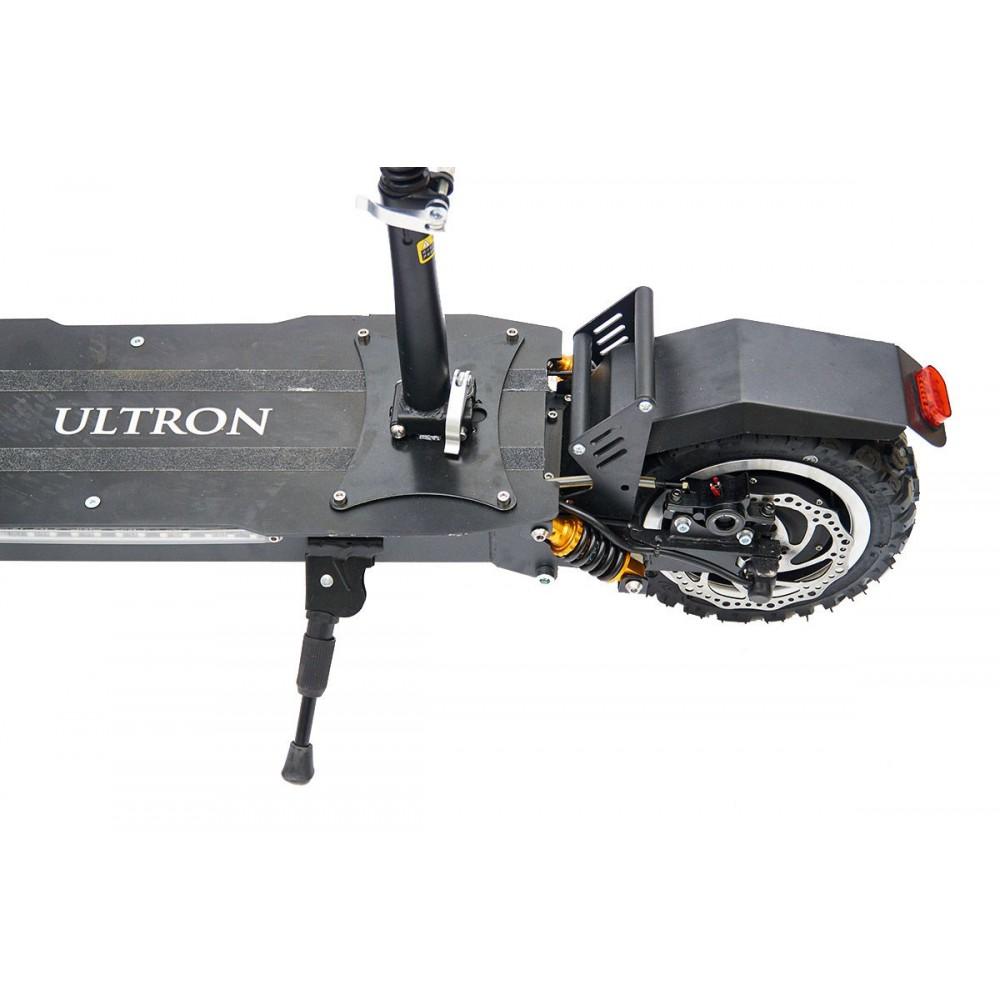 Электросамокат ULTRON T11 2400W